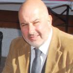 Fabio Ceccarelli