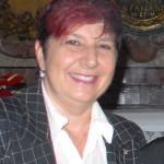 Letizia Ceccarelli